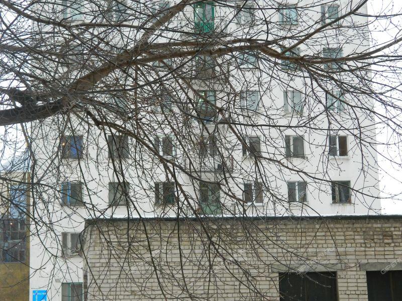 улица Васенко, 2 фото