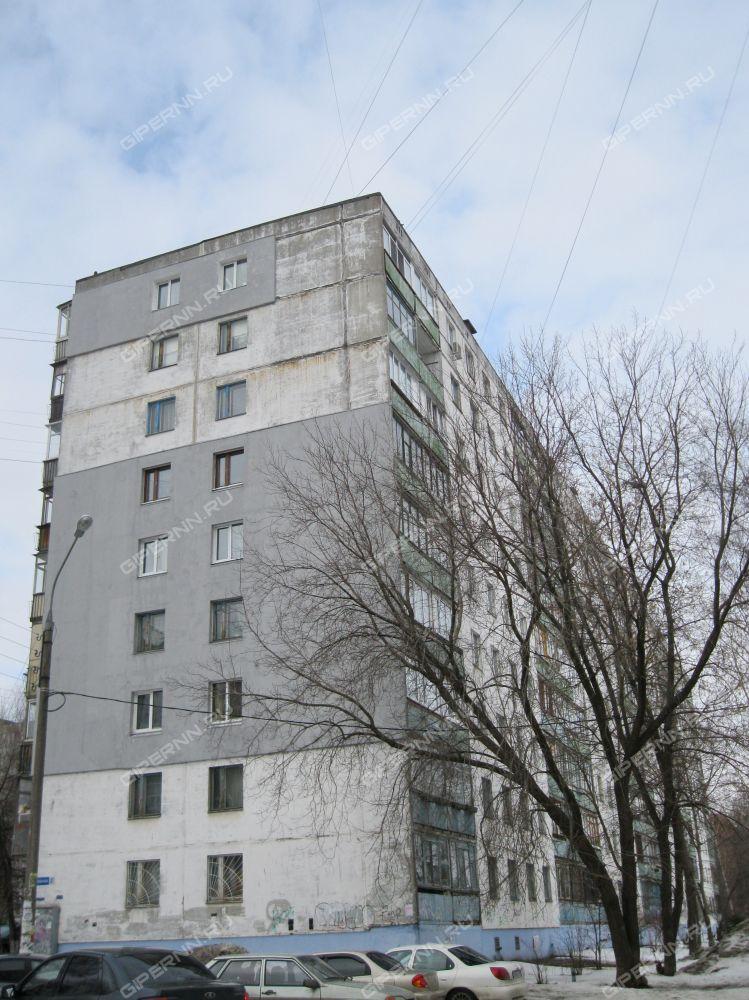 Помещение для фирмы Маршала Голованова улица коммерческая недвижимость на мосфильмовской