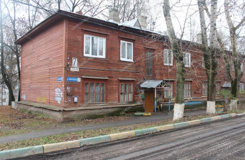 ul-pyatigorskaya-7 фото