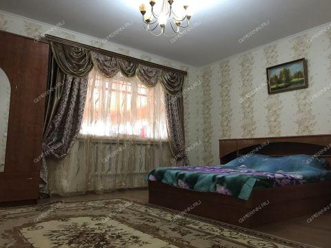kottedzh-derevnya-blizhnekonstantinovo-ul-geroya-borisova-d-62 фото