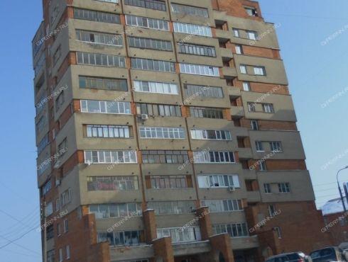 ul-rodionova-182 фото
