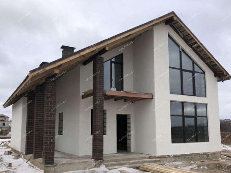 Бурцево бетон проектная марка бетона
