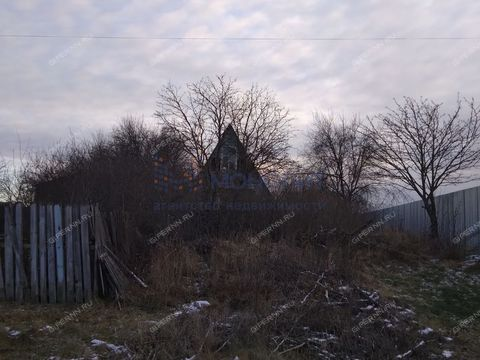 selo-kirillovka-arzamasskiy-rayon фото