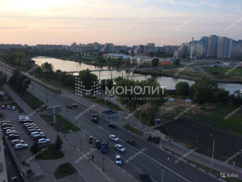 2-komnatnaya-b-r-meshherskiy-d-3-k2 фото