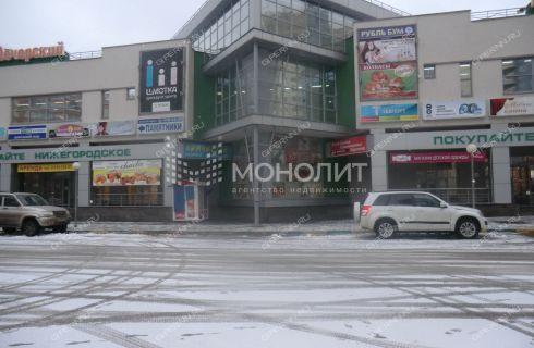 ul--verhne-pecherskaya-d--14b фото
