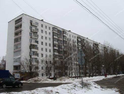 ul-perehodnikova-27 фото