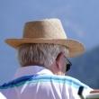 Как пенсионеру получать дополнительный доход при помощи жилья?