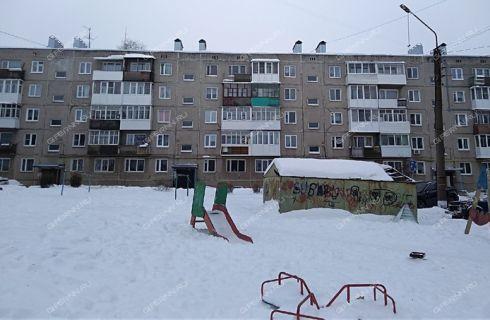 ulica-shutova-2 фото