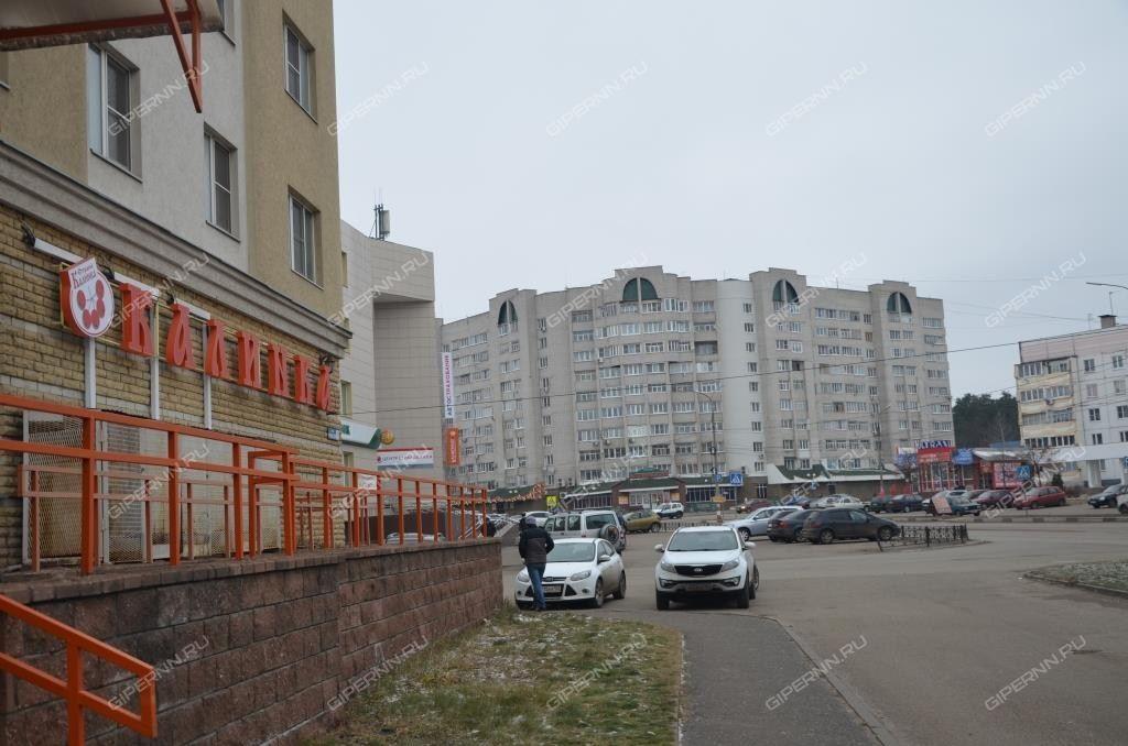 Помещение для фирмы Красных Зорь улица holiday inn московские ворота арендаофиса