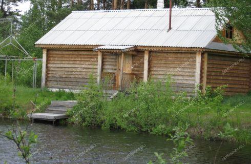 gorod-semenov-semenovskiy-gorodskoy-okrug фото