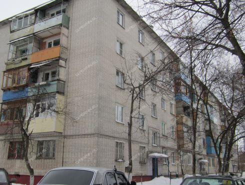 ul-monchegorskaya-10a фото